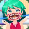 Dentista Engraçado