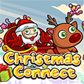 Christmas Connect