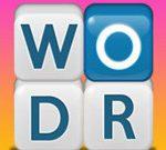 Pilha de palavras – inglês